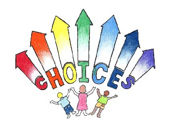 Decision making essay free