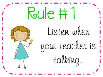 Free Essays on Respect For Teachers Essay through