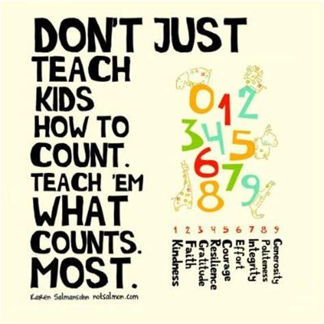 Why We Should Respect Teachers - askbhscorg