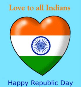 Free Essays on Republic Day Essay - Brainiacom